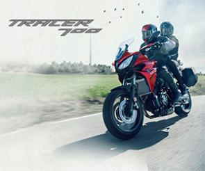 Accessoire moto beziers 34500