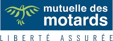 MUTUELLE DES MOTARD